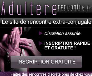 adultère-rencontre.fr