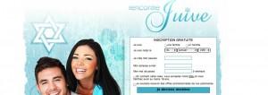 Site de rencontre Rencontre-juives.com
