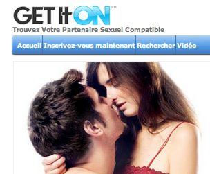 getiton com