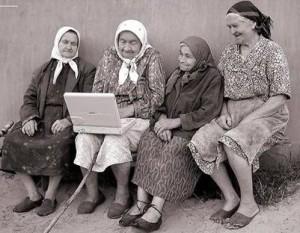 Les rencontre sur internet