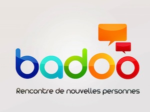 Rencontre badoo