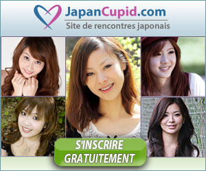 japancupid site