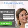 rencontresjuive.com