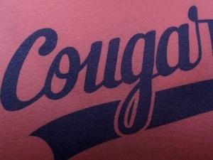 Liaison Cougar