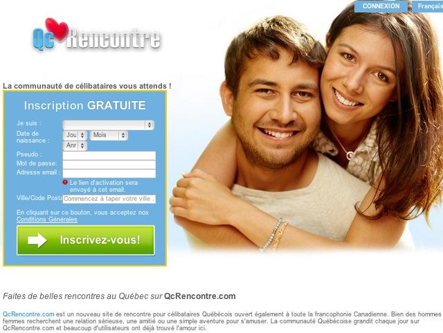 qcrencontre.com